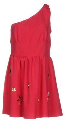 Denny Rose Short dress