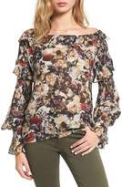 Bailey 44 Women's Once Upon A Time Blouse