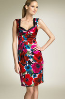 'Gin Sling' Dress