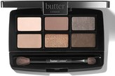 Butter London 'Shadowclutch - Pretty Proper' Palette - Pretty Proper