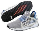 Puma TSUGI NETFIT Men's Training Shoes