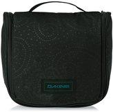 Dakine Alina 3L Wash Bag