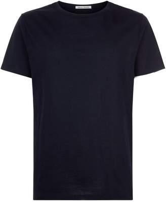 Privee Salle Classic T-Shirt