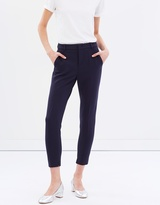 Max & Co. Castano Pants
