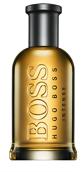 HUGO BOSS Boss Bottled Intense Eau De Parfum 50ml