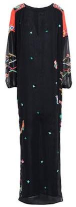 Michel Klein Mimi Liberté By MIMI LIBERTE by Long dress