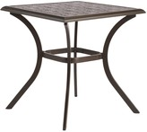 Sonoma Goods For Life SONOMA Goods for Life Coronado Square Outdoor Dining Table