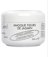 Leonor Greyl Masque Fleurs de Jasmin - Jasmine Conditioner - 200 ml