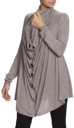 Designers Remix Women's N32727027 Cardigan,(Manufacturer Size: M)