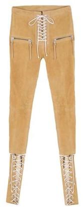 Taverniti So BEN UNRAVEL PROJECT Casual trouser