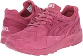 Asics Gel-Kayano® Trainer