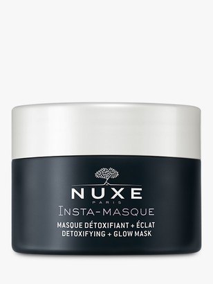 Nuxe Insta-Masque Detoxifying & Glow Mask, 50ml