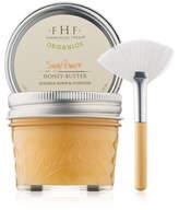 FarmHouse Fresh Sunflower Honey-Butter