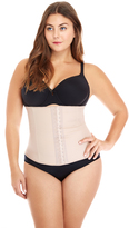 Fashion to Figure Squeem Perfect Waist Corset Shape Wear