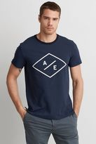 American Eagle Outfitters AE Flex Graphic T-Shirt