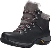 Dansko Women's Chelsey Winter Boot