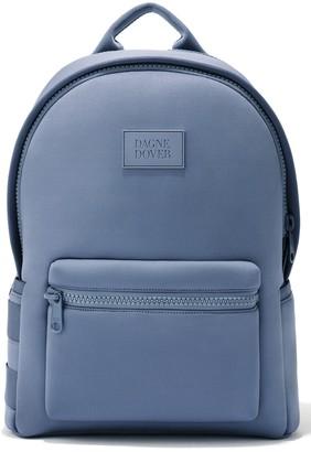 Dagne Dover Large Dakota Backpack
