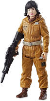 Disney Rose Force Link Action Figure by Hasbro - Star Wars: The Last Jedi - 3 3/4''