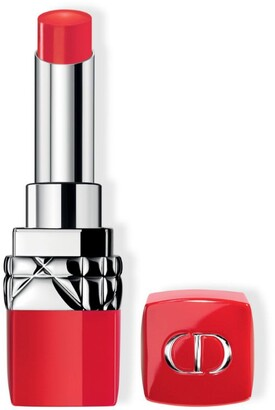 Christian Dior Ultra Rouge Lipstick