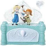 Disney Disney's Frozen Jewelry Box