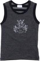 Grigioperla T-shirts - Item 12059996