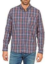 Rip Curl HANDSOME L/S SHIRT