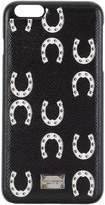 Dolce & Gabbana Hi-tech Accessories - Item 58033239