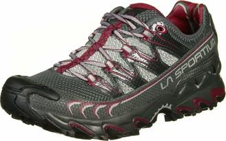 La Sportiva Women's Ultra Raptor Woman Mountain Shoes