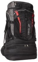 Speedo Tri Clops Backpack 50L