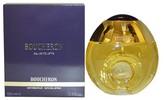 Boucheron by Eau de Toilette Women's Spray Perfume - 3.3 fl oz