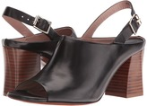 Paul Smith Roe Putty Resina Strap Heel Women's Shoes