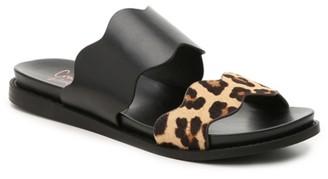 Crown Vintage Niabi Sandal