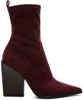 KENDALL + KYLIE Felicia Bootie