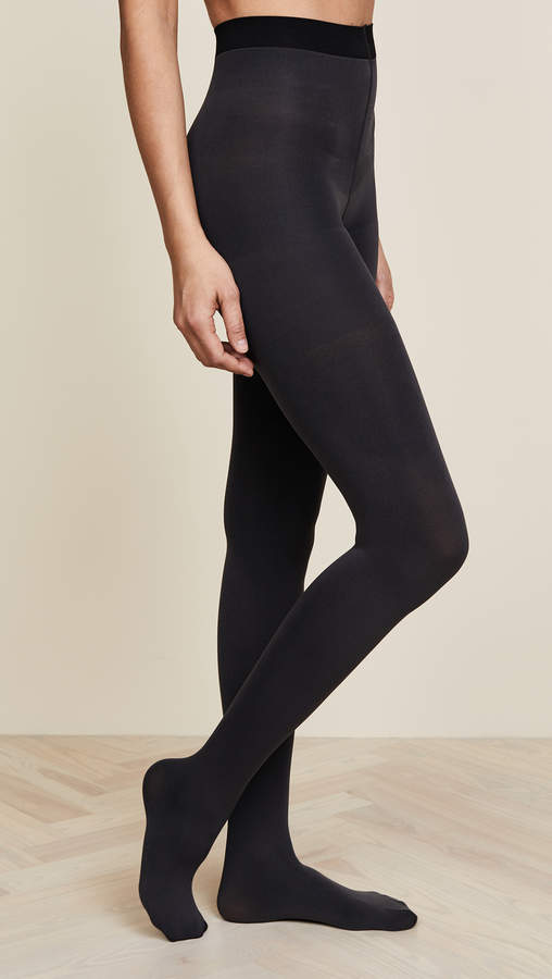 997a1078158 No Gusset Tights - ShopStyle