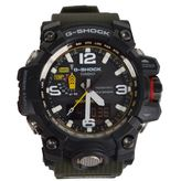 G Shock Gwg 1000 1a3er Watch