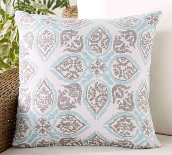 pillow the sunshine shopstyle rh shopstyle com