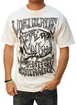 Metal Mulisha Men's Cutter T-Shirt