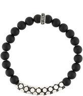 King Baby Studio snake link bracelet