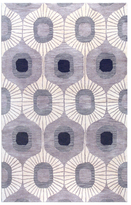 Bashian Rugs Chelsea Hand-Tufted Wool Rug