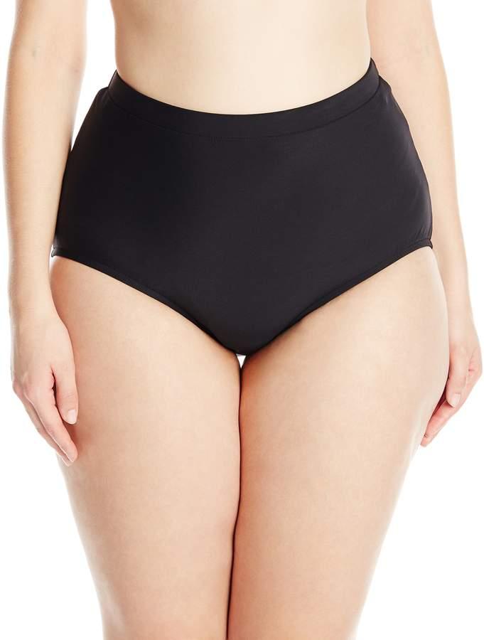 259971ecbce70 Penbrooke Plus Size Swimsuits - ShopStyle Canada