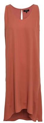 Theory Knee-length dress