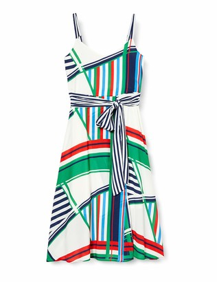 Mexx Women's Dress