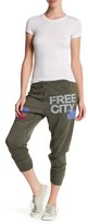 Freecity Free City Graphic Sweatpant