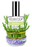 Demeter Fragrance Library Ivy Cologne Spray 4oz