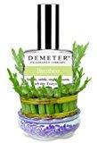 Demeter Fragrance Library Sugar Cane Cologne Spray 1oz
