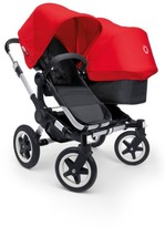 Bugaboo Infant Donkey Duo Extension Set