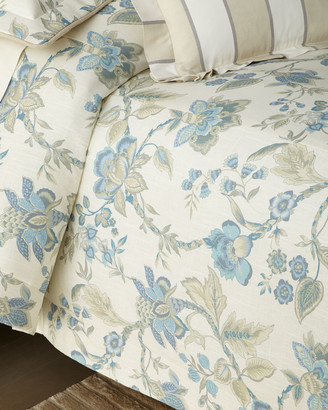 Sherry Kline Home Preston 3-Piece Queen Comforter Set