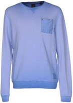 Scotch & Soda Sweatshirts - Item 12033447