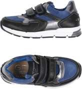 Gianfranco Ferre Low-tops & sneakers - Item 11291265