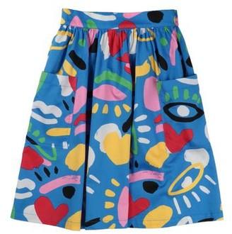 Stella McCartney Skirt